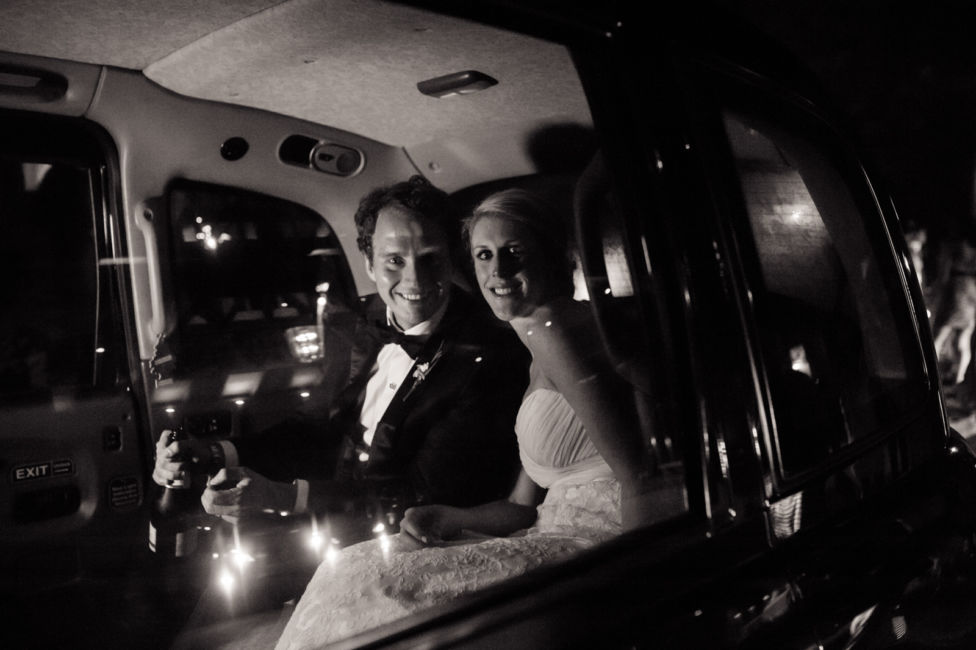 0104_Catie and Jerry Wedding {Jennings King Photography}