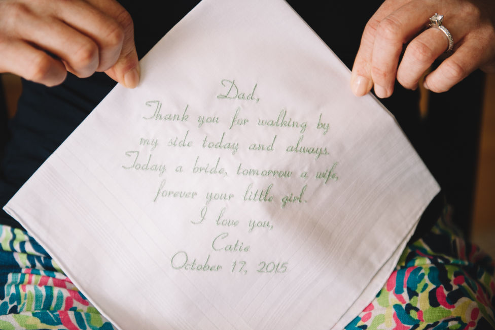0008_Catie And Dawson Wedding {Jennings King Photography}