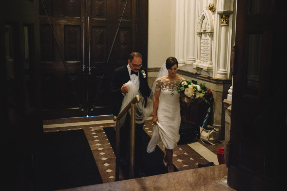 0020_Brighid and Michael Wedding {Jennings King Photography}