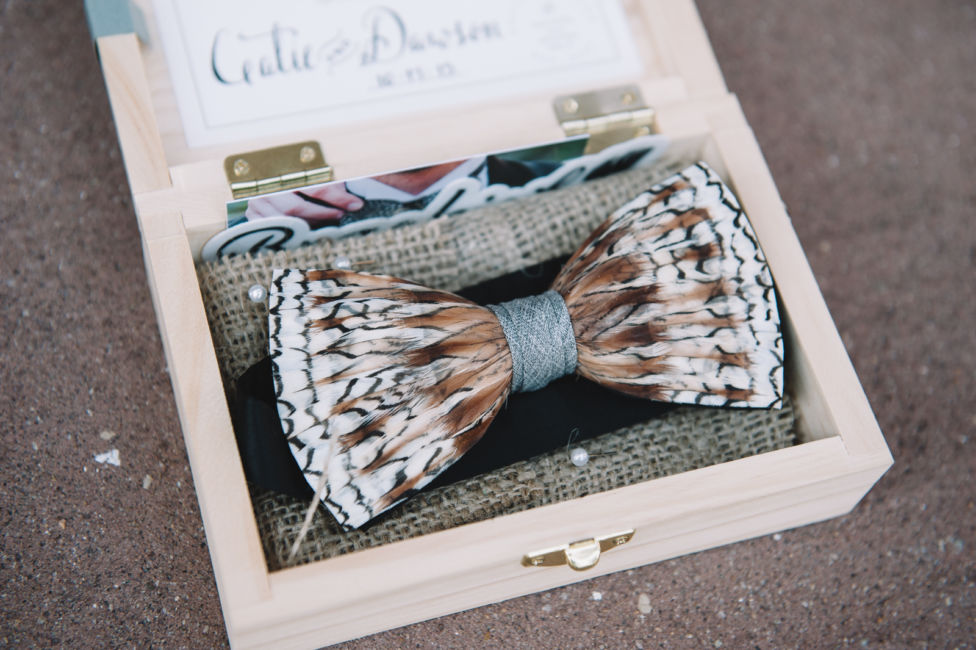 0040_Catie And Dawson Wedding {Jennings King Photography}