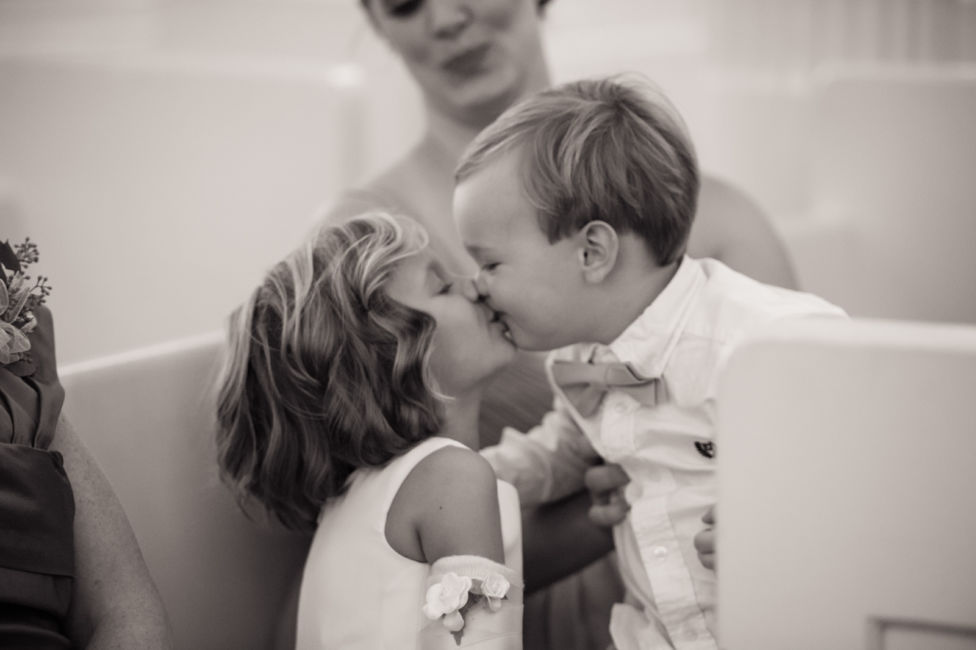 0070_Catie And Dawson Wedding {Jennings King Photography}