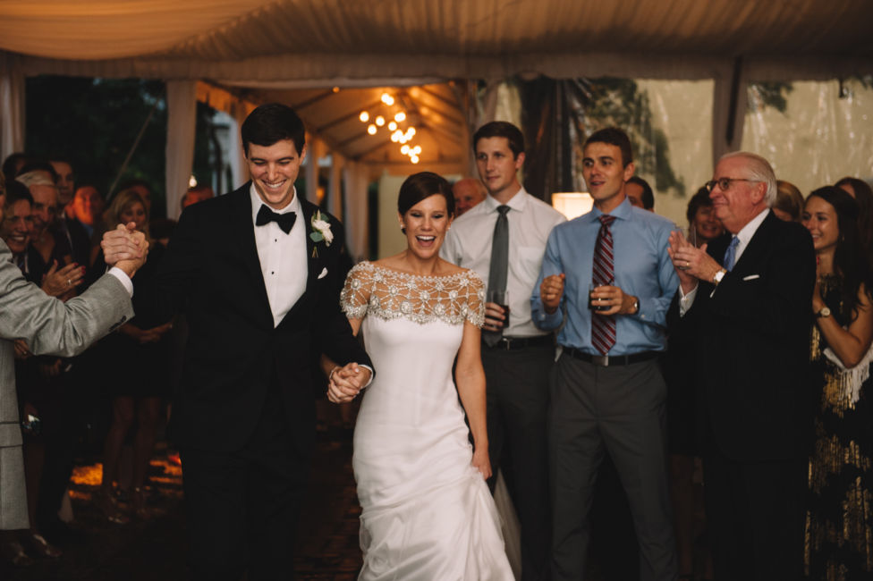 0075_Brighid and Michael Wedding {Jennings King Photography}
