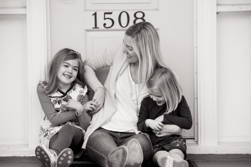 0004_Holmes Family {Jennings King Photography}