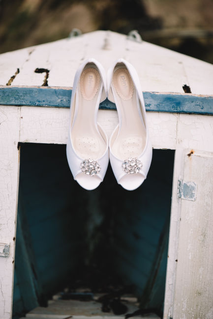 0011_Alexandra and Tyler wedding {Jennings King Photography}