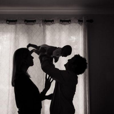Byrne Family