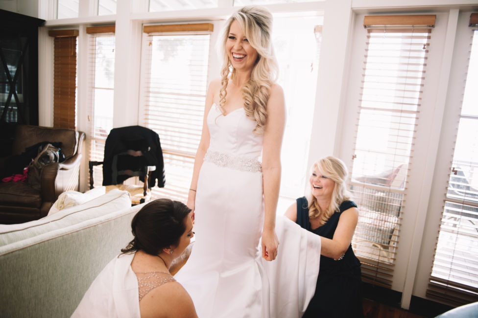 0023_Alexandra and Tyler wedding {Jennings King Photography}