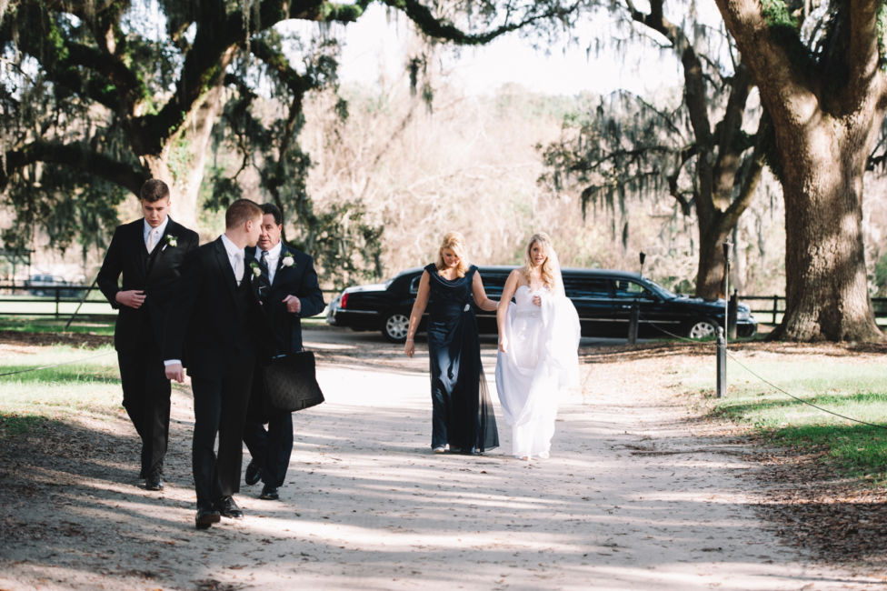 0038_Alexandra and Tyler wedding {Jennings King Photography}