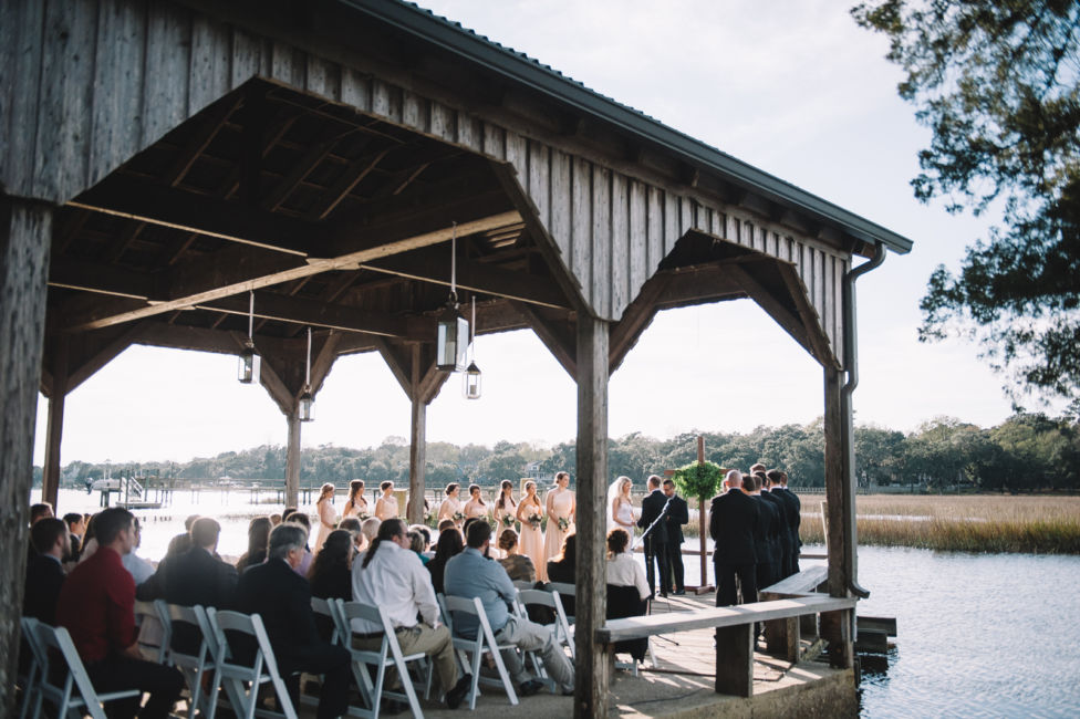 0061_Alexandra and Tyler wedding {Jennings King Photography}