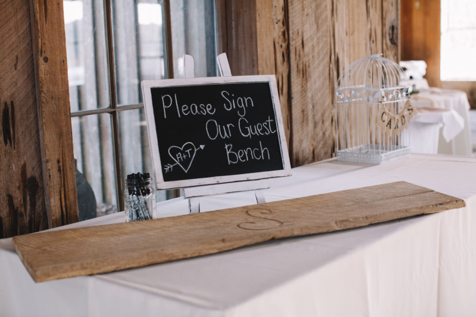 0096_Alexandra and Tyler wedding {Jennings King Photography}