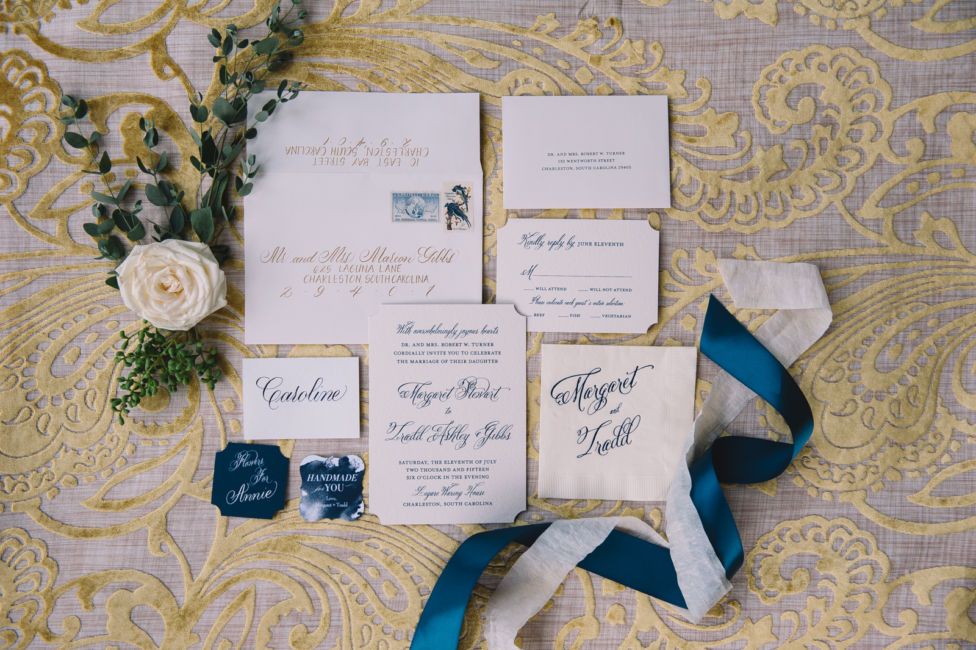 0001_Legare waring styled shoot wedding paper divas {Jennings King Photography}