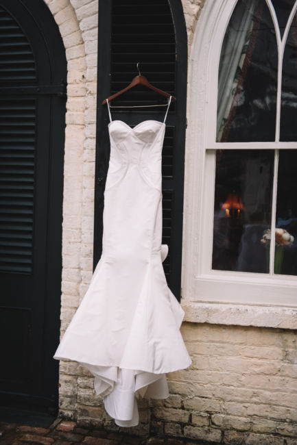0006_Meghan and David William Aiken House Wedding {Jennings King Photography}