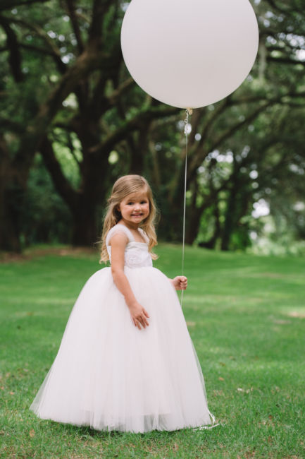 0007_Legare waring styled shoot wedding paper divas {Jennings King Photography}