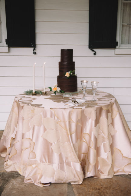 0008_Legare waring styled shoot wedding paper divas {Jennings King Photography}