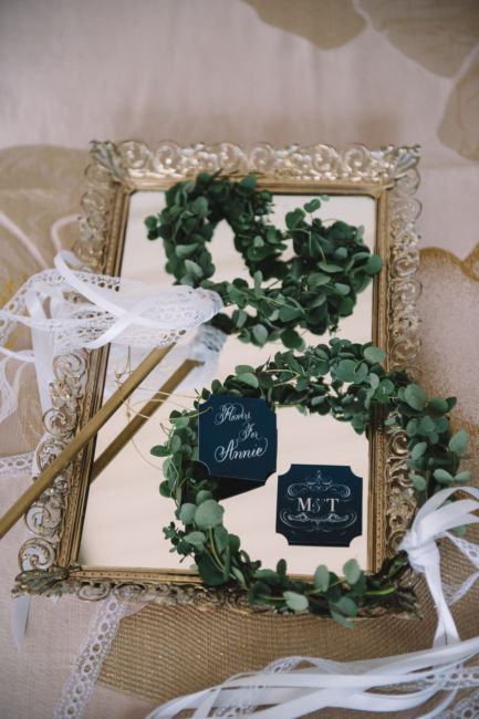 0013_Legare waring styled shoot wedding paper divas {Jennings King Photography}