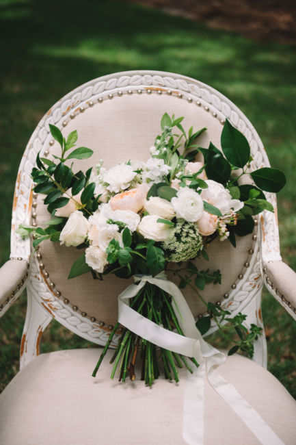 0018_Legare waring styled shoot wedding paper divas {Jennings King Photography}