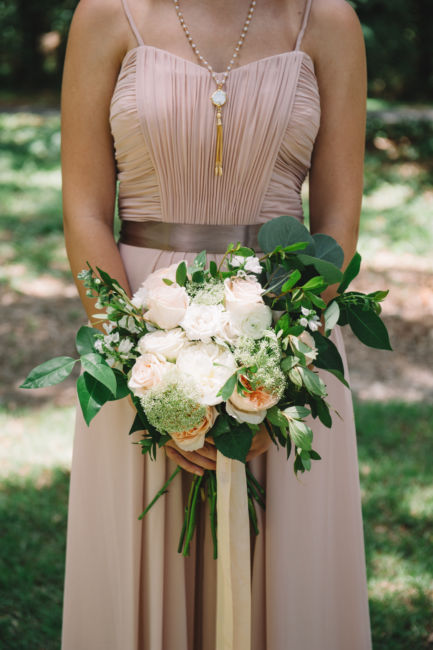 0022_Legare waring styled shoot wedding paper divas {Jennings King Photography}