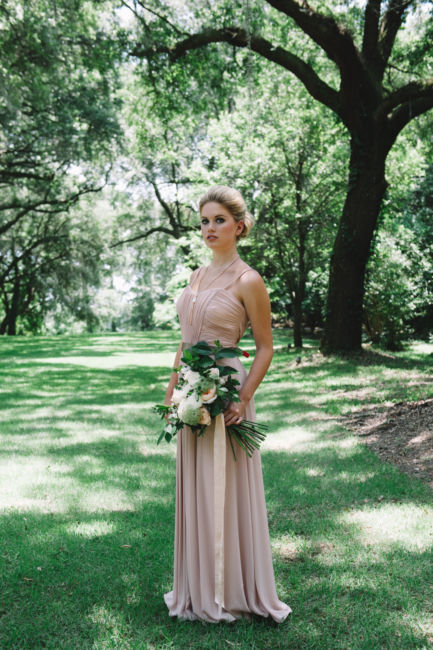 0024_Legare waring styled shoot wedding paper divas {Jennings King Photography}