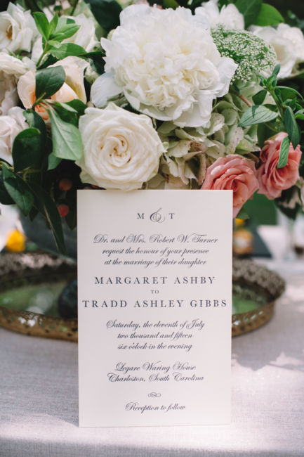 0039_Legare waring styled shoot wedding paper divas {Jennings King Photography}