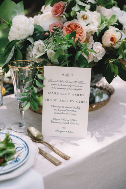0040_Legare waring styled shoot wedding paper divas {Jennings King Photography}