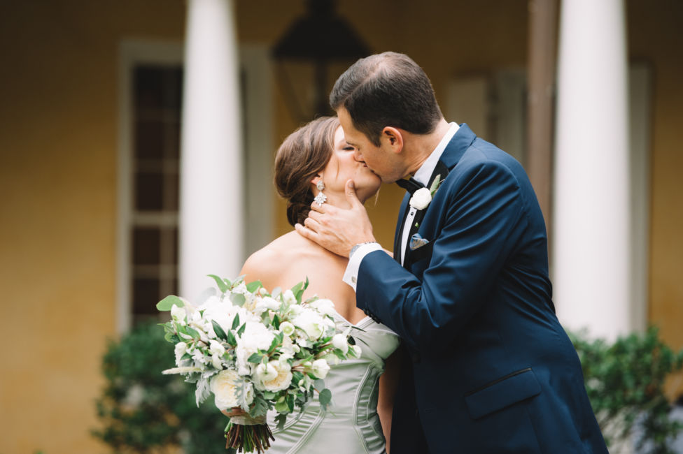 0055_Meghan and David William Aiken House Wedding {Jennings King Photography}