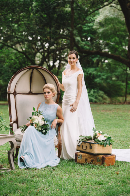 0057_Legare waring styled shoot wedding paper divas {Jennings King Photography}