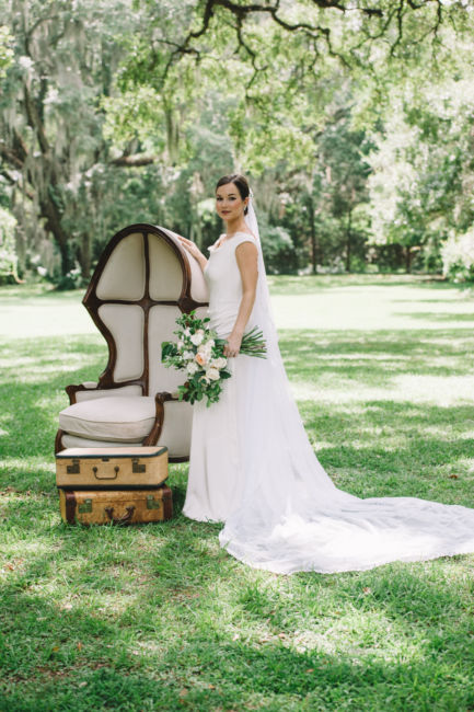 0059_Legare waring styled shoot wedding paper divas {Jennings King Photography}