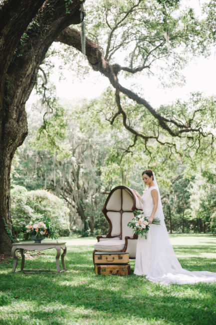 0060_Legare waring styled shoot wedding paper divas {Jennings King Photography}