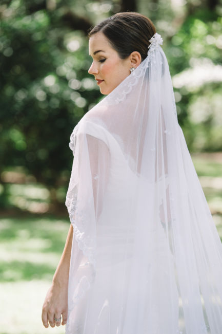 0066_Legare waring styled shoot wedding paper divas {Jennings King Photography}