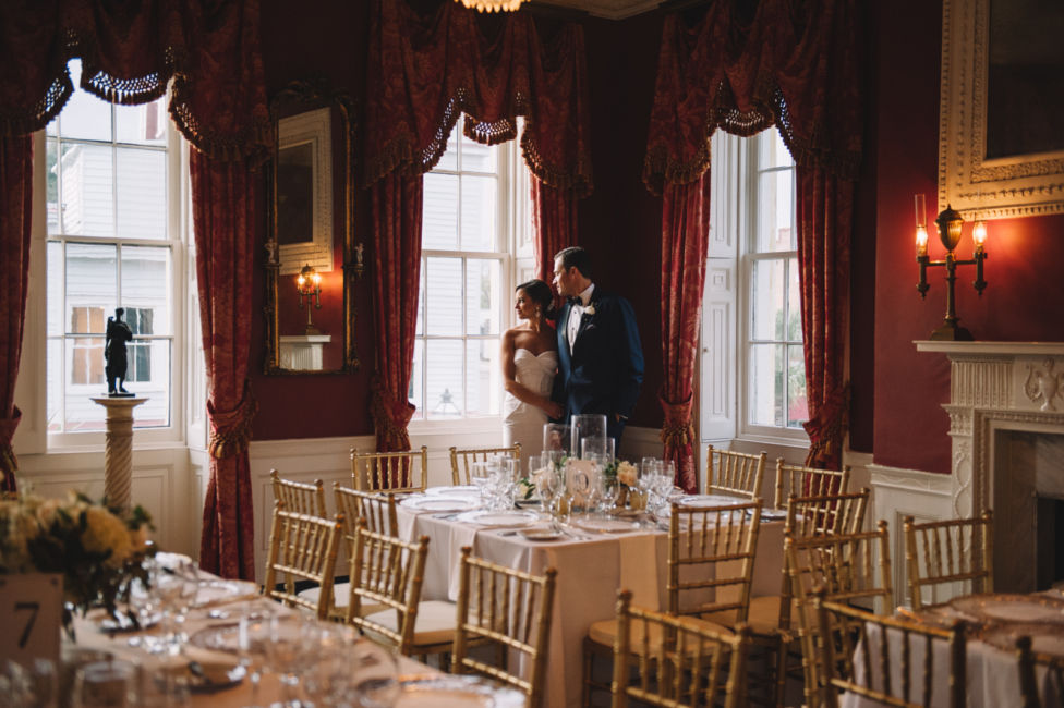 0067_Meghan and David William Aiken House Wedding {Jennings King Photography}