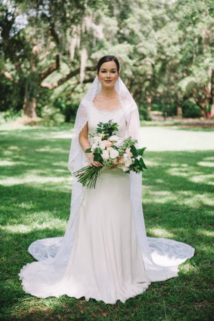 0068_Legare waring styled shoot wedding paper divas {Jennings King Photography}