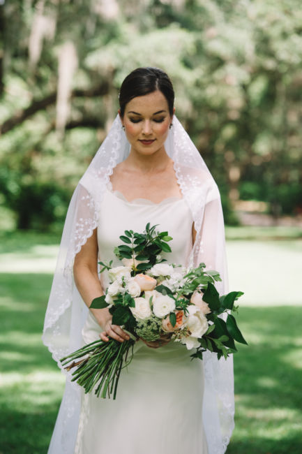 0070_Legare waring styled shoot wedding paper divas {Jennings King Photography}