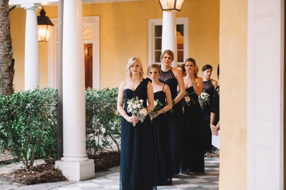 0070_Meghan and David William Aiken House Wedding {Jennings King Photography}