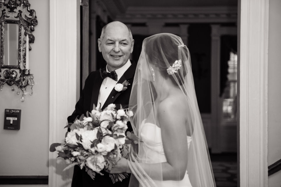 0071_Meghan and David William Aiken House Wedding {Jennings King Photography}