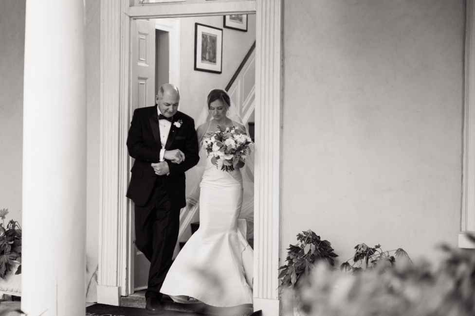 0073_Meghan and David William Aiken House Wedding {Jennings King Photography}