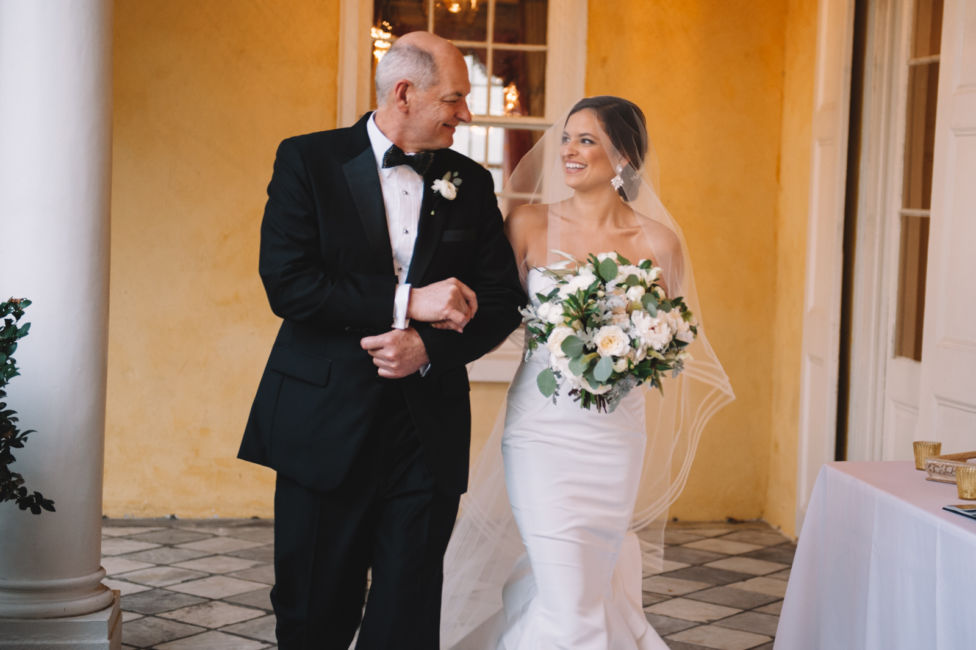 0074_Meghan and David William Aiken House Wedding {Jennings King Photography}
