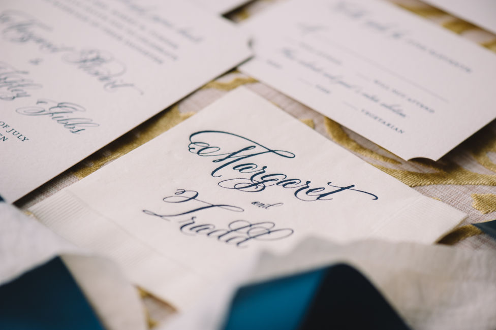 0076_Legare waring styled shoot wedding paper divas {Jennings King Photography}