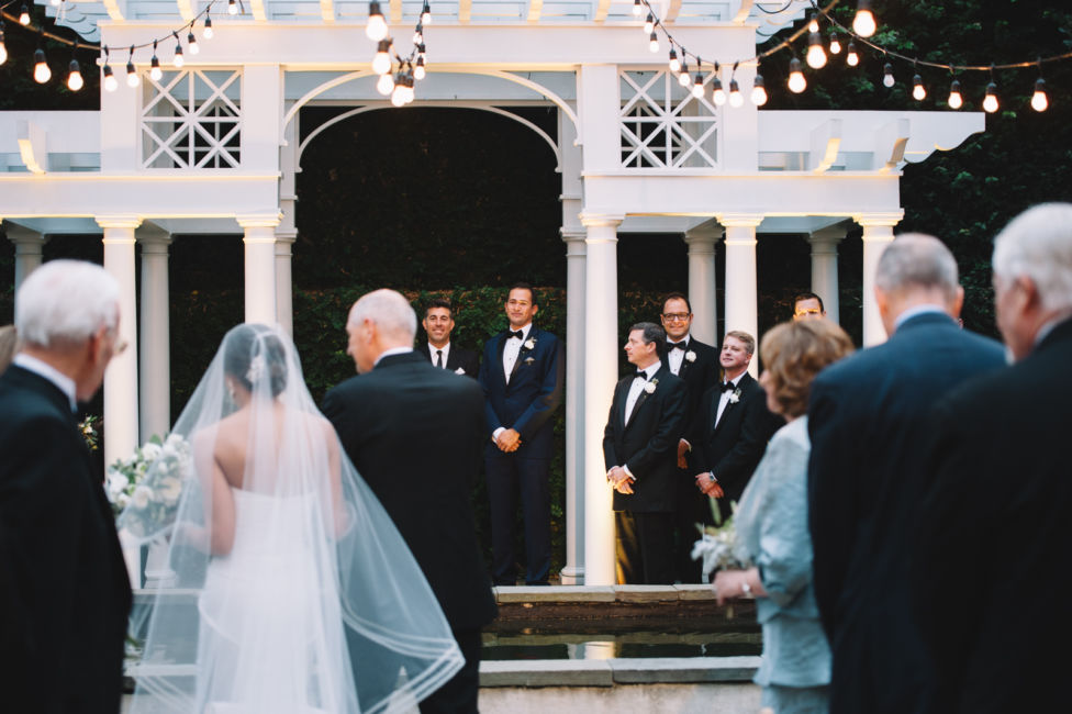 0076_Meghan and David William Aiken House Wedding {Jennings King Photography}