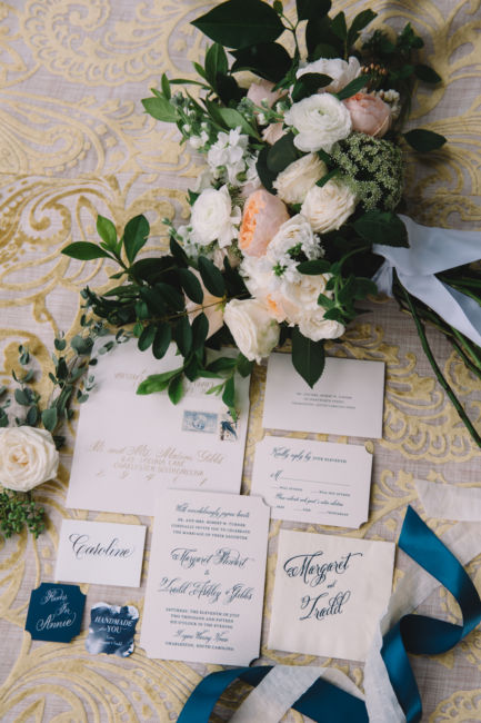 0077_Legare waring styled shoot wedding paper divas {Jennings King Photography}