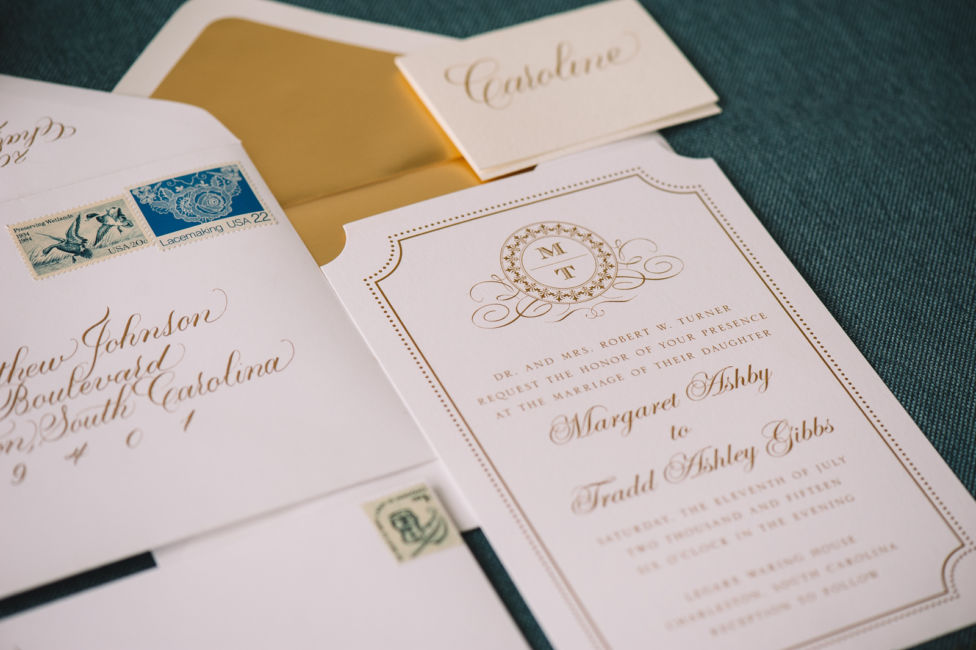 0078_Legare waring styled shoot wedding paper divas {Jennings King Photography}