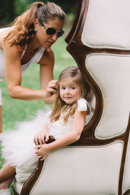 0081_Legare waring styled shoot wedding paper divas {Jennings King Photography}