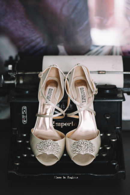 0003_Sarah and Stevie Carolina Yacht Club Wedding {Jennings King Photography}