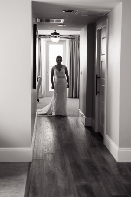 0018_Sarah and Stevie Carolina Yacht Club Wedding {Jennings King Photography}