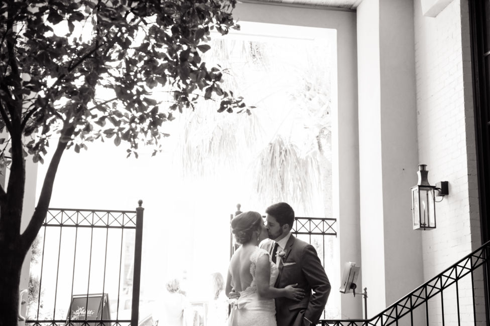 0027_Sarah and Stevie Carolina Yacht Club Wedding {Jennings King Photography}