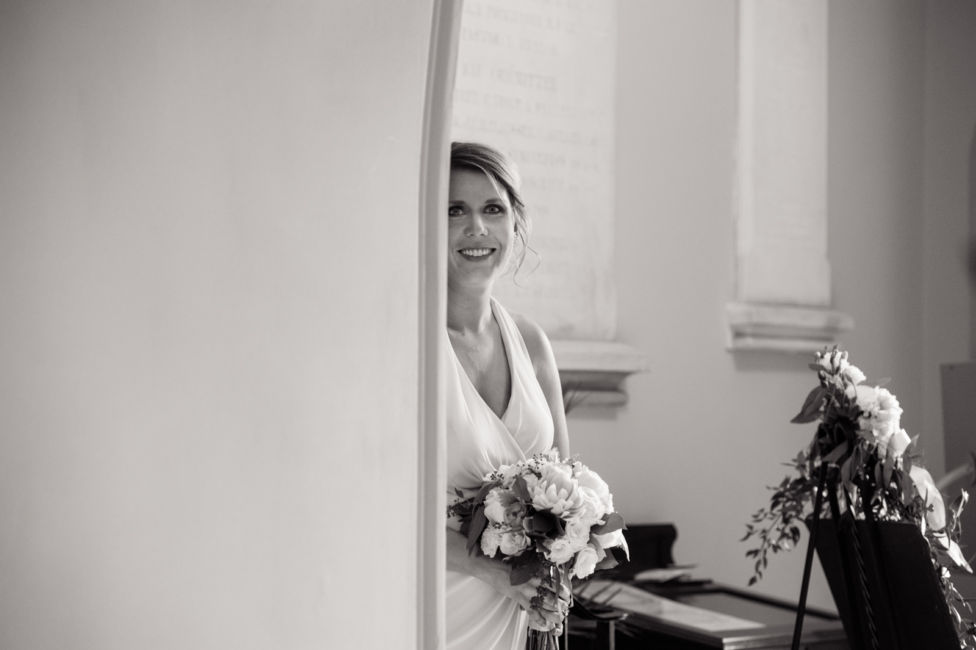0034_Sarah and Stevie Carolina Yacht Club Wedding {Jennings King Photography}