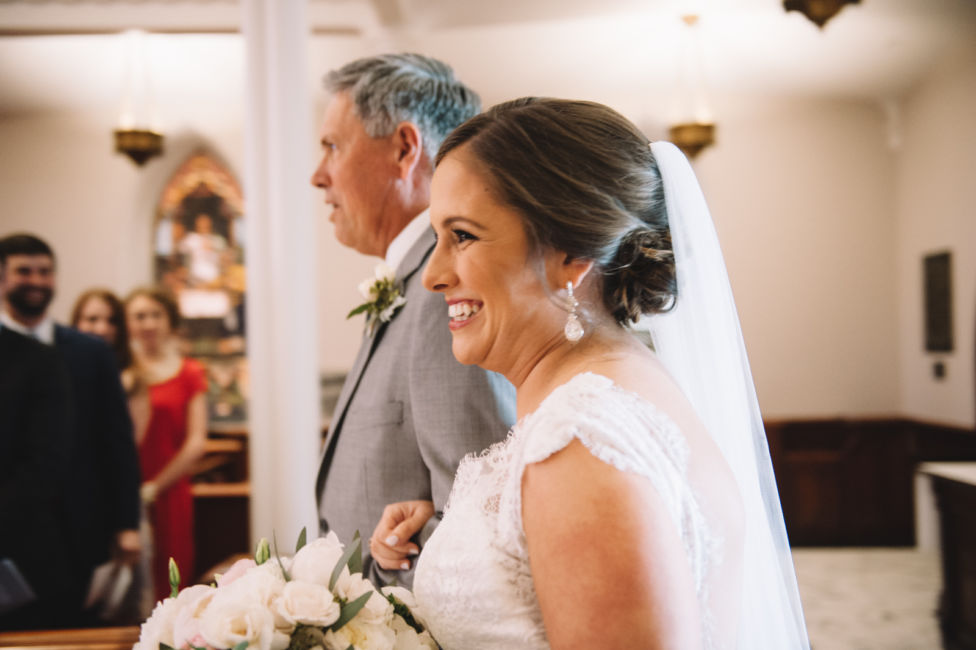 0040_Sarah and Stevie Carolina Yacht Club Wedding {Jennings King Photography}
