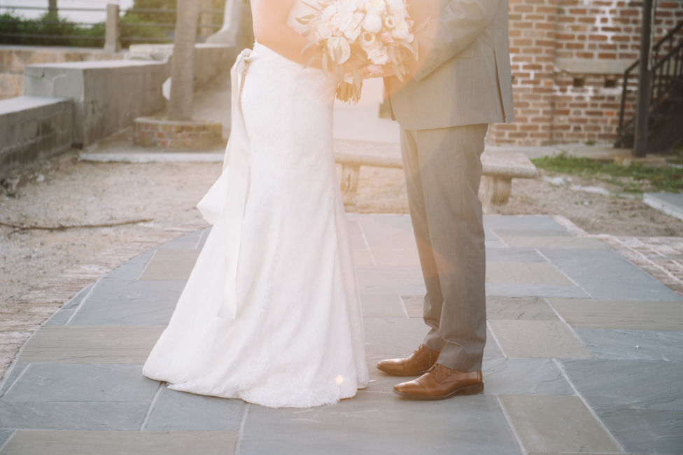 0066_Sarah and Stevie Carolina Yacht Club Wedding {Jennings King Photography}