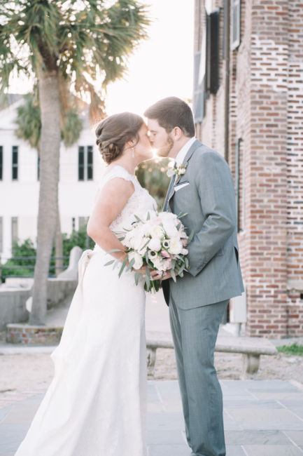 0067_Sarah and Stevie Carolina Yacht Club Wedding {Jennings King Photography}