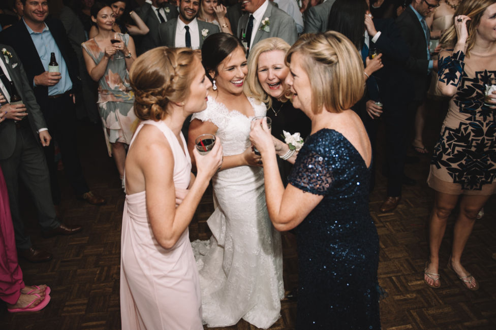 0091_Sarah and Stevie Carolina Yacht Club Wedding {Jennings King Photography}