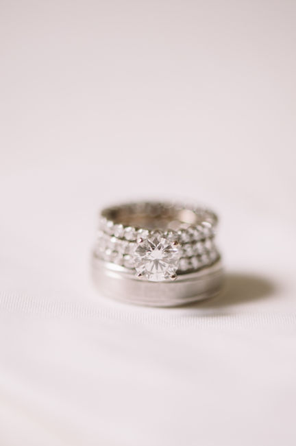 0003_Jenny And Steve Mingo Point Wedding {Jennings King Photography}
