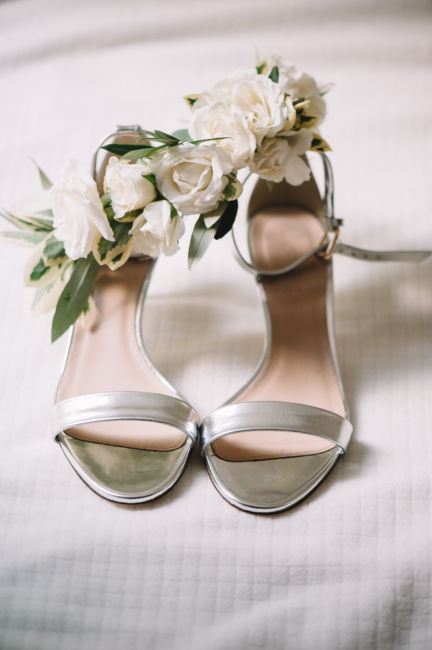 0005_Jenny And Steve Mingo Point Wedding {Jennings King Photography}
